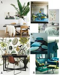 Small Picture Latest Home Decor Color Cool Home Decor Trends 2016 Home Design