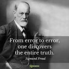 Freud Quotes Beauteous 48 Sigmund Freud Quotes That Will Change Your Life