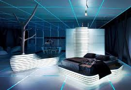 amazing bedroom designs. Top Cool Bedroom Ideas You Can Implement | Home Conceptor Amazing Designs