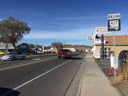 Adult toy store in mesquite nv