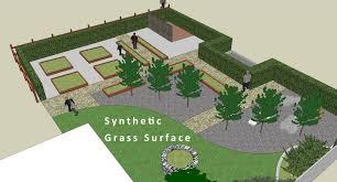 Small Picture Garden Design School Garden Design School Uk For Minimalist Best