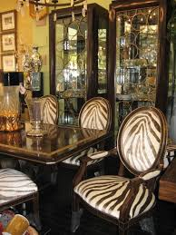 stunning marge carson dining chairs and dining room furniture marge carson replica stanley century