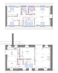 shed house plans australia home depot roof cabin houses to live in interior