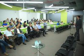 Indian School Of Design And Innovation Review Isdi Indian School Of Design And Innovation Mumbai