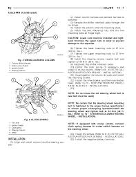 wiring diagram jeep jk wiring wiring diagrams car jeep wrangler wiring harness diagram nilza net