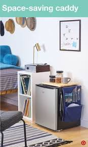 storage office space 1 dinan. Dorms Aren\u0027t Known For Their Expansive Cabinet Space. So You Have To Find Storage Office Space 1 Dinan
