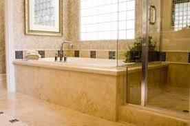 bathroom remodeling cleveland ohio. Beautiful Ohio Bathroom Remodeling Cleveland With Ohio O