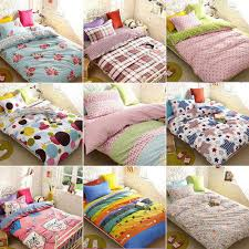 bed sheets for kids. Kids Cotton Bed Sheets For S