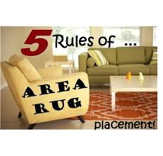 small bedroom area rugs cozy ideas with area rug placement living room from home decorating ideas small bedroom area rugs