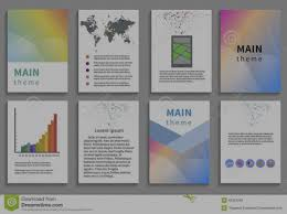 Microsoft Templates For Publisher Free Brochure Templates For Microsoft Publisher 2010 Sample