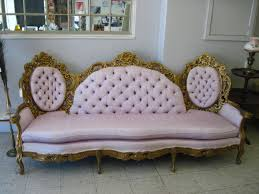 victorian style sofa. Trend Victorian Style Sofa 29 Sofas And Couches Set With O