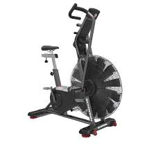 fan exercise bike. schwinn ad pro ad7 airdyne bike, review plus buy at low price. \u003e\u003e fan exercise bike i