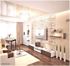 Wohnzimmer Ideen Wandgestaltung Amy Loo Photography