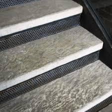 exterior non slip stair treads. decor: non slip stair treads enhances safety and prevents slips falls \u2014 farmersfeedingfolks.org exterior p