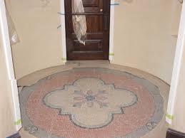 Tile Designs For Living Room Floors Living Room Tiles Floor Design Impressive Open Floor Plan Decor