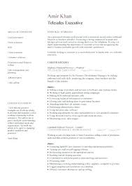 Technical Sales Resume Examples Sales Rep Resume Examples Resume Examples Years Experience Best Of