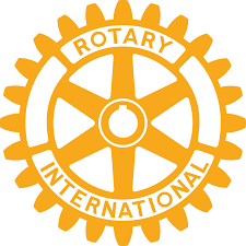 Rotary Club Paris Quai <b>d'Orsay</b> - Home | Facebook