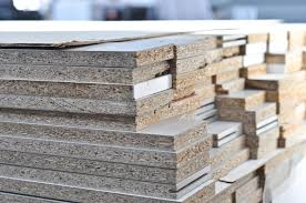 Plywood For Kitchen Cabinets Mdf Vs Plywood The Best Material For Your Rta Cabinets