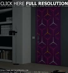 bedroom door painting ideas. Bedroom Door Art Painting Ideas B