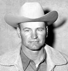 Dale D. Smith - National Cowboy & Western Heritage Museum