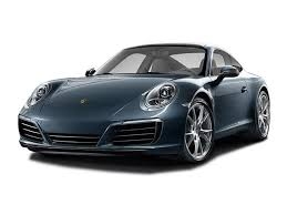 porsche new models 2018. brilliant models 2018 porsche 911 coupe throughout porsche new models
