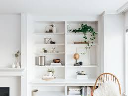 Bookshelf Ideas 24 Diy Bookcase Makeovers
