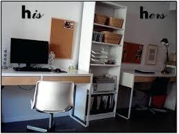micke desk ikea new desk review pattern top desk review inspiration ikea micke desk review uk micke desk ikea