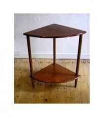 corner tables for hallway. Antique Telephone Table And Chair Corner Tables For Hallway A