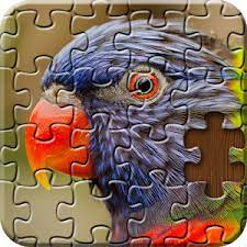 As long as you have a computer, you have access to hundreds of games for free. Jigsaw Puzzles Free Game Offline Picture Puzzle On Pc Windows Mac Techniorg Com