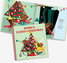 Number Of Gifts In 12 Days Of Christmas  Christmas Gift IdeasGifts In 12 Days Of Christmas