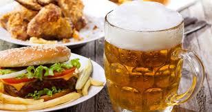 「高カロリー食 画像」の画像検索結果