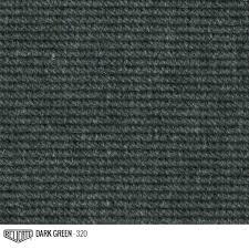 dark green carpet texture.  Green German Square Weave Carpet  Dark Green Relicate And Texture