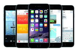 Apple recalls iPhone 6 Plus