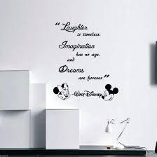 damask office accessories. Disney Office Decor. Walt Decor Themed Decorations N Damask Accessories S
