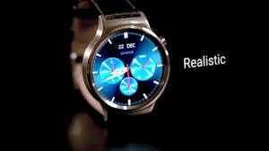 huawei watch faces. weareal huawei watch faces :