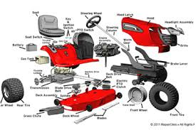 craftsman garden tractor wiring diagram wiring diagram craftsman 917 289470 mower wiring diagram nilza
