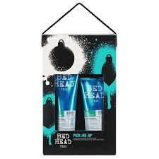 tigi bed head pick me up gift set worth 25 90 image 1