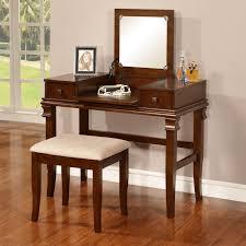 Mirror Bedroom Vanity The Attractive Amazing Bedroom Vanity Set Home Designs