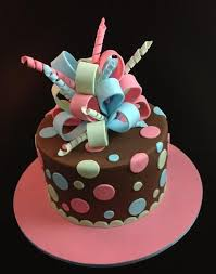 Cute Kids Birthday Cakes Share Your Craft Pinterest Birthday Cakes