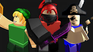 You can find out your favorite roblox song id from below 1million songs list. Murder Mystery 2 Codes Knives And Pets Pocket Tactics
