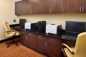 homewood suites by hilton carle place garden city 164 1 8 8 updated 2019 s hotel reviews ny tripadvisor