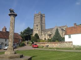 Image result for aldbourne