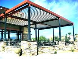 exterior patio shades outdoor bamboo shades outdoor shades exterior patio shades patio shade ideas on a