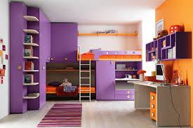 Image Childrens Bedroom Ideas Kids Kouch Home Online Kids Furniture India Buy Bedroom Sets Bunk Car Beds