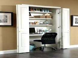 storage ideas for office. Office Closet Classic Home Organization Ideas  Storage Storage Ideas For Office