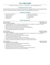 My Perfect Resume Reviews Inspiration 715 My Perfect Resume Reviews Download My Perfect Resume Reviews Easy