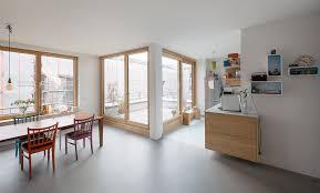 Sorpetaler Fenster Aus Holz Und Holz Aluminium Sorpetaler Fensterbau