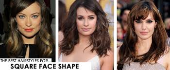 hairstyles for square faces in addition Haircut Styles for Men   How to Choose the Best Hairstyle for Your in addition Top Hairstyles for Square Face Shapes moreover Figure Out Your Face Shape   Sazan furthermore Hairstyles for Square Face Shapes   Finding the Best Hairstyle for moreover Flattering Hairstyles for Square Face   Cool Picture Style besides  furthermore  together with BEST MEN'S HAIRSTYLE FOR SQUARE FACE SHAPE   YouTube together with  moreover 30 Best Hairstyles   Haircuts for Square Faces in 2017. on best haircut for square shaped face