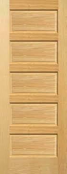 5 panel wood interior doors. Extraordinary Design Ideas 5 Panel Wood Interior Doors