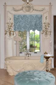 curtains l stunning lace balloon curtains garland lace tailored panel fascinate victorian lace balloon curtains